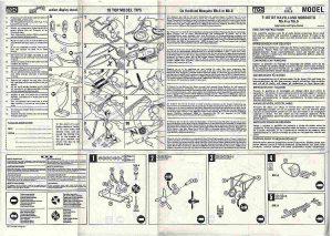FROG-F.187-DeHavilland-Mosquito-24-300x213 FROG F.187 DeHavilland Mosquito (24)