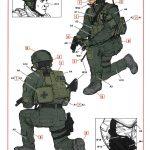 ICM-DS4201-SWAT-TEAM-28-150x150 S.W.A.T.-Team in 1:24 von ICM #DS 2402
