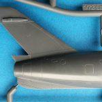 Mars-Models-72103-Lavochkin-La-15-Fantail-19-150x150 Lavochkin La-15 Fantail in 1:72 von Mars Models # 72103