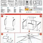 MiniArt-35610-Modern-Street-cafe-2-150x150 Modern Street Cafe in 1:35 von MiniArt # 35610