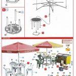 MiniArt-35610-Modern-Street-cafe-3-150x150 Modern Street Cafe in 1:35 von MiniArt # 35610