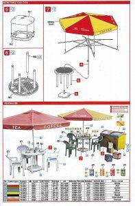 MiniArt-35610-Modern-Street-cafe-3-197x300 MiniArt 35610 Modern Street cafe (3)