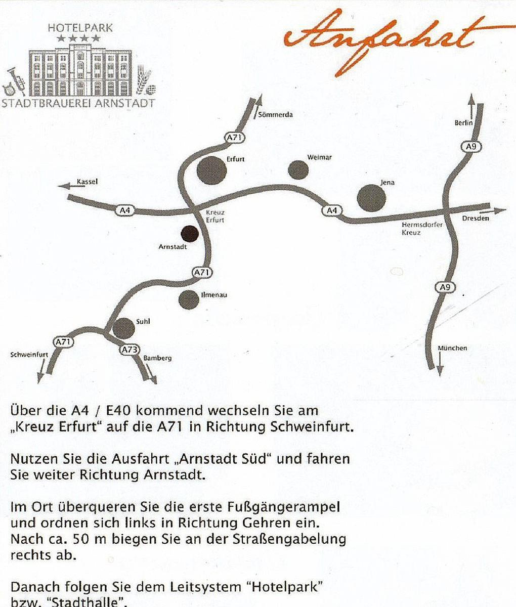PMC-Thüringen-2020-1 Modellbauausstellung des PMC Thüringen 16./17. Mai 2020