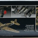Revell-03863-He-111-H-6-2-150x150 Heinkel He 111 H-6 in 1:48 von Revell # 03863