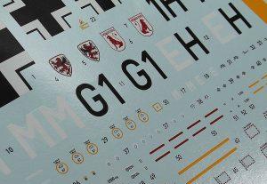 Revell-03863-He-111-H-6-7-300x207 Revell 03863 He 111 H-6 (7)