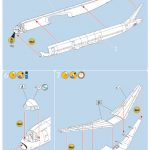 Revell-04952-Airbus-A321Neo-Bauplan3-150x150 Airbus A321Neo in 1:144 von Revell # 04952