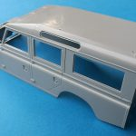 Revell-07047-Landrover-Series-III-46-150x150 Landrover III LWB in 1:24 von Revell # 07047