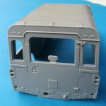 Revell-07047-Landrover-Series-III-48-150x150 Landrover III LWB in 1:24 von Revell # 07047