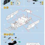 Revell-07047-Landrover-Series-III-Bauanleitung2-150x150 Landrover III LWB in 1:24 von Revell # 07047