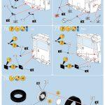 Revell-07047-Landrover-Series-III-Bauanleitung8-150x150 Landrover III LWB in 1:24 von Revell # 07047