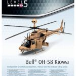 "Review_Revell_OH-58D_36-150x150 OH-58D ""Kiowa"" --- Revell 1/35"