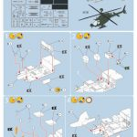 "Review_Revell_OH-58D_43-150x150 OH-58D ""Kiowa"" --- Revell 1/35"