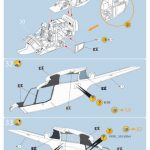 """Review_Revell_OH-58D_49-150x150 OH-58D """"Kiowa"""" --- Revell 1/35"""