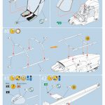 """Review_Revell_OH-58D_51-150x150 OH-58D """"Kiowa"""" --- Revell 1/35"""