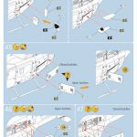 """Review_Revell_OH-58D_52-150x150 OH-58D """"Kiowa"""" --- Revell 1/35"""