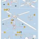 """Review_Revell_OH-58D_56-150x150 OH-58D """"Kiowa"""" --- Revell 1/35"""