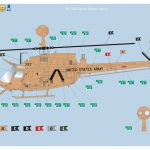 "Review_Revell_OH-58D_60-150x150 OH-58D ""Kiowa"" --- Revell 1/35"