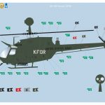 "Review_Revell_OH-58D_62-150x150 OH-58D ""Kiowa"" --- Revell 1/35"