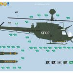 "Review_Revell_OH-58D_63-150x150 OH-58D ""Kiowa"" --- Revell 1/35"