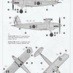 Roden-427-Arado-Ar-68E-41-150x150 Arado Ar 68 E in 1:48 von Roden # 427