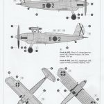 Roden-427-Arado-Ar-68E-42-150x150 Arado Ar 68 E in 1:48 von Roden # 427