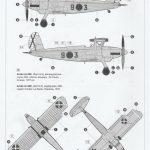Roden-427-Arado-Ar-68E-43-150x150 Arado Ar 68 E in 1:48 von Roden # 427