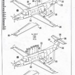 Sova-M-SVM-72016-Pilatus-U-28A-11-150x150 Pilatus U-28A in 1:72 von Sova-M #SVM 72016