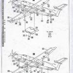 Sova-M-SVM-72016-Pilatus-U-28A-12-150x150 Pilatus U-28A in 1:72 von Sova-M #SVM 72016