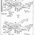 Sova-M-SVM-72016-Pilatus-U-28A-13-150x150 Pilatus U-28A in 1:72 von Sova-M #SVM 72016