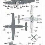 Sova-M-SVM-72016-Pilatus-U-28A-4-150x150 Pilatus U-28A in 1:72 von Sova-M #SVM 72016