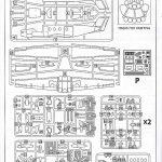 Sova-M-SVM-72016-Pilatus-U-28A-7-150x150 Pilatus U-28A in 1:72 von Sova-M #SVM 72016