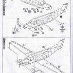 Sova-M-SVM-72016-Pilatus-U-28A-9-150x150 Pilatus U-28A in 1:72 von Sova-M #SVM 72016