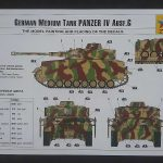 Zvezda-3674-Panzer-IV-G-21-150x150 Panzer IV Ausf. G in 1.35 von Zvezda #