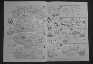 Zvezda-3674-Panzer-IV-G-Bauanleitung4-300x206 Zvezda 3674 Panzer IV G Bauanleitung4