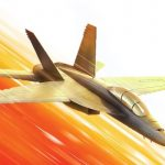 05677_Top-Gun-Movie-Set_F-A18E-Super-Hornet-150x150 Revell-Neuheiten 2020