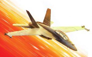 05677_Top-Gun-Movie-Set_F-A18E-Super-Hornet-300x187 05677_Top Gun Movie Set_F-A18E Super Hornet