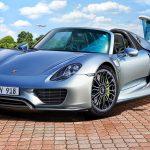 05681-Porsche_918_Spyder-150x150 Revell-Neuheiten 2020