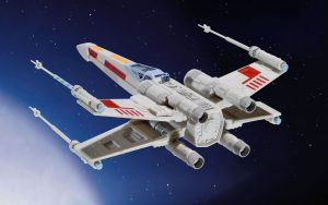 06054-X-Wing-Fighter-300x188 06054 X-Wing Fighter