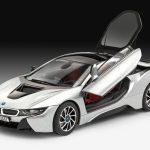 07670-BMW-i8-li-150x150 Revell-Neuheiten 2020