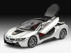 07670-BMW-i8-li-300x225 07670 BMW i8 li