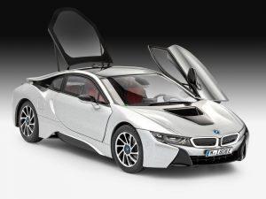 07670-BMW-i8-re-300x225 07670 BMW i8 re