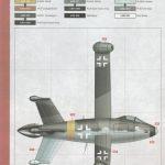 Amusing-Hobby-48A001-FW-Triebflügel-33-150x150 Focke Wulf Triebflügel in 1.48 von Amusing Hobby #48A001