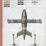 Amusing-Hobby-48A001-FW-Triebflügel-34-150x150 Focke Wulf Triebflügel in 1.48 von Amusing Hobby #48A001