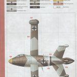 Amusing-Hobby-48A001-FW-Triebflügel-35-150x150 Focke Wulf Triebflügel in 1.48 von Amusing Hobby #48A001