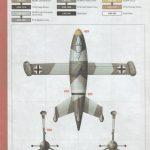 Amusing-Hobby-48A001-FW-Triebflügel-37-150x150 Focke Wulf Triebflügel in 1.48 von Amusing Hobby #48A001