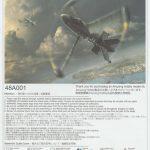 Amusing-Hobby-48A001-FW-Triebflügel-25-150x150 Focke Wulf Triebflügel in 1.48 von Amusing Hobby #48A001