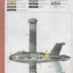 Amusing-Hobby-48A001-FW-Triebflügel-32-150x150 Focke Wulf Triebflügel in 1.48 von Amusing Hobby #48A001