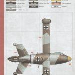 Amusing-Hobby-48A001-FW-Triebflügel-36-150x150 Focke Wulf Triebflügel in 1.48 von Amusing Hobby #48A001