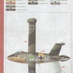 Amusing-Hobby-48A001-FW-Triebflügel-38-150x150 Focke Wulf Triebflügel in 1.48 von Amusing Hobby #48A001