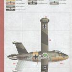 Amusing-Hobby-48A001-FW-Triebflügel-39-150x150 Focke Wulf Triebflügel in 1.48 von Amusing Hobby #48A001
